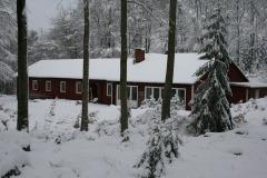 boafall-marts-08-037